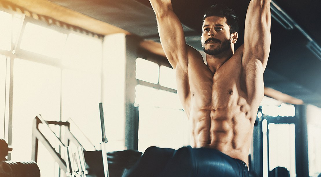 Suggestions for maintaining a healthy and fit physique