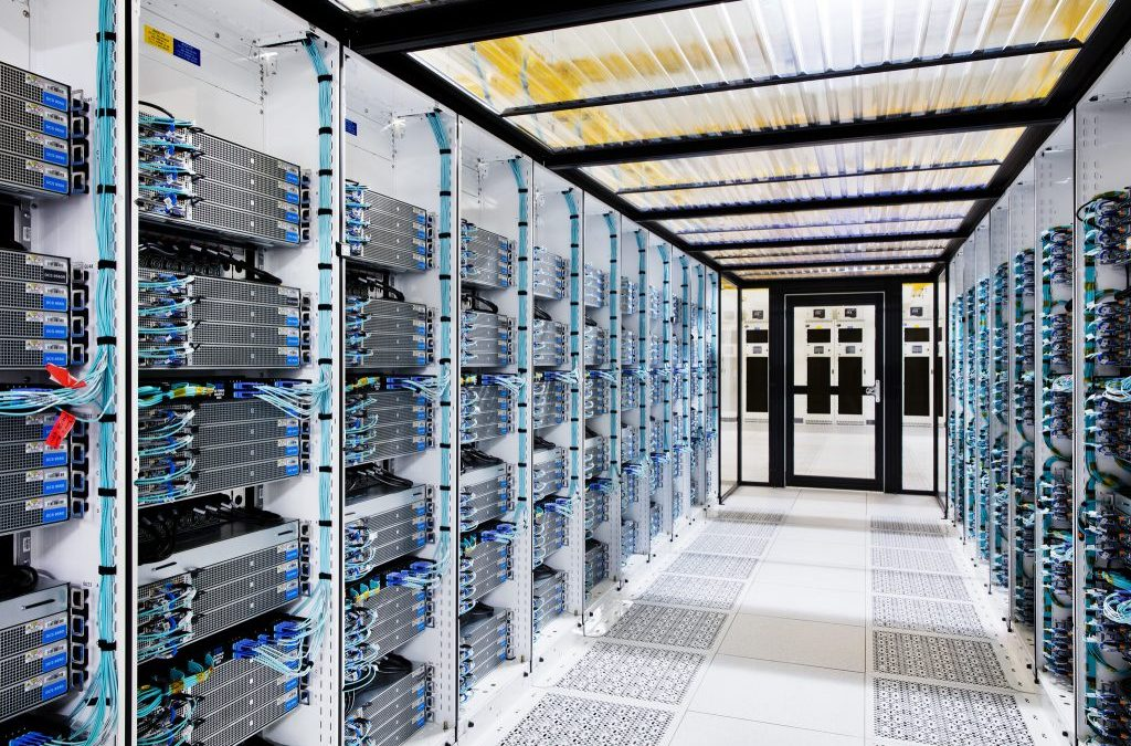Want to know about the best cloud hosting applications?